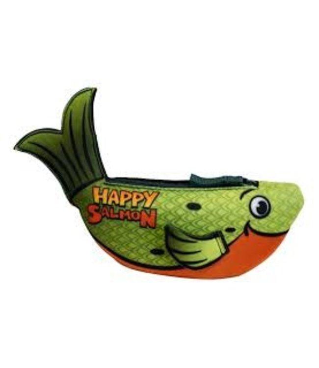 999 Games | Kaartspel | Happy Salmon | 6+
