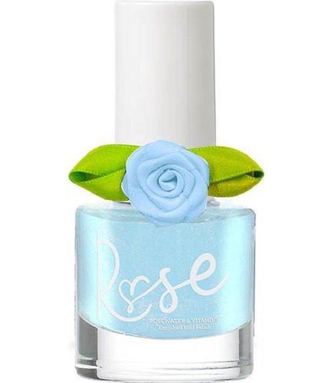 Snails Nagellak voor Kinderen Rose Sic  3+
