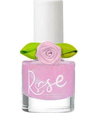 Snails Snails Nagellak voor Kinderen Rose Nails on Fleek    3+
