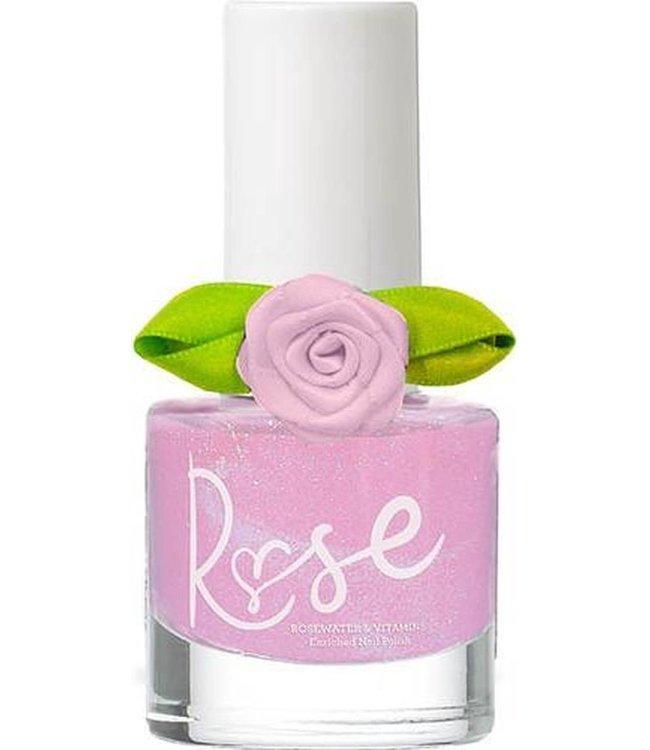 Snails Nagellak voor Kinderen Rose Nails on Fleek    3+