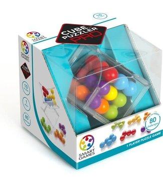 Smartgames Smartgames Cube Puzzler Pro 10+