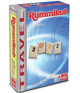 Rummikub Travel  6+