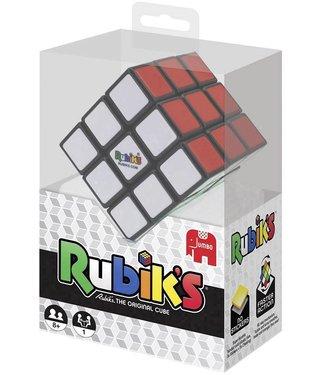 Jumbo Jumbo   Rubik's Cube   3 x 3   8+