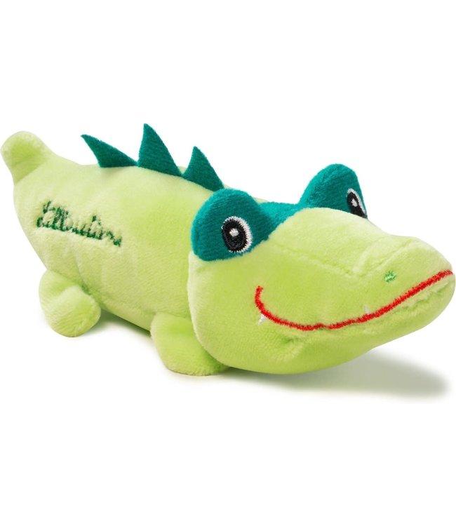 Lilliputiens Mini Character Anatole Crocodile 15 cm 0+