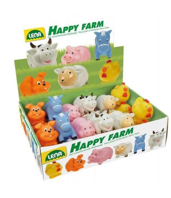 Lena Happy Farm Waterspuiter 1+