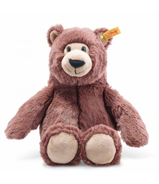Steiff Steiff Soft Cuddly Friends Bella bear, 30 cm 0+