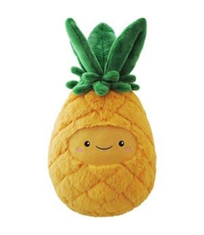 Squishable | Food | Pineapple | 38 cm | 0+