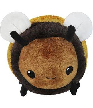 Squishable Squishable Animals Fuzzy Bumblebee 18 cm 0+