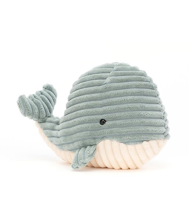 Jellycat Cordy Roy Whale Small 18  cm