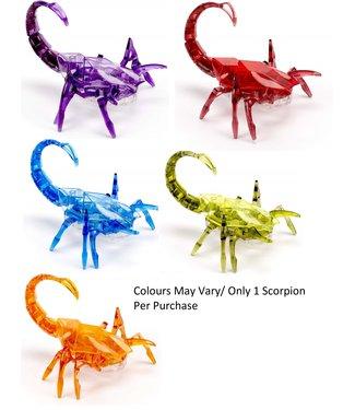 Hexbug Hexbug Scorpion 8+