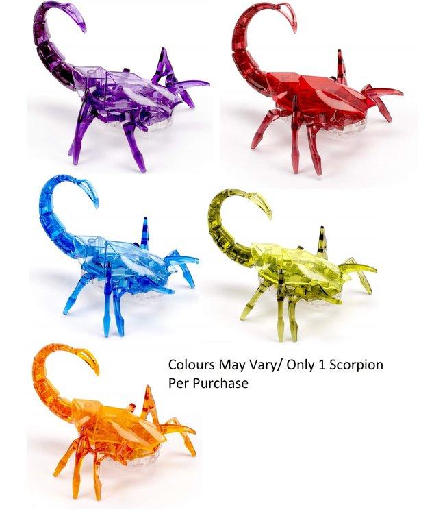 Hexbug Scorpion 8+