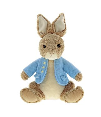 Gund Gund Beatrix Potter Peter Rabbit  38 cm  1+