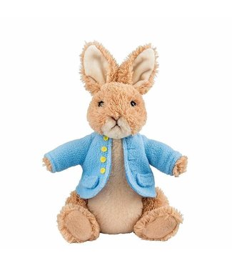 Gund Gund Beatrix Potter Peter Rabbit  22 cm  1+