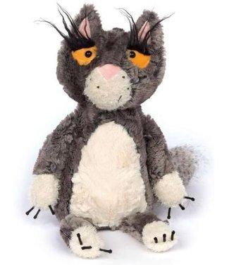 Sigikid Sigikid BeastsTown Bad Cat 34 cm