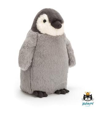 Jellycat Jellycat Percy Penguin Little 24 cm