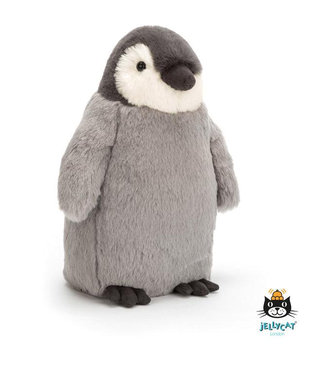 Jellycat Percy Penguin Little 24 cm