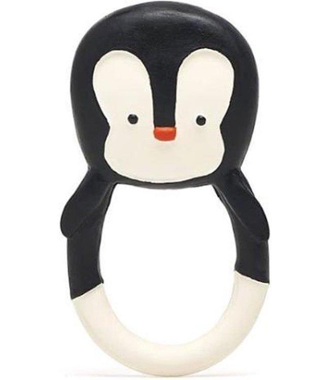 Lanco Bijtring Nui de Pinguin 0+