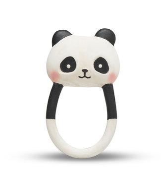 Lanco Lanco Bijtring Kori de Panda 0+