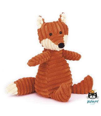 Jellycat Jellycat | Cordy Roy Fox Small | 26 cm | 0+