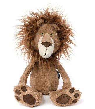 Sigikid Sigikid BeastsTown Brave Hair lion 43 cm