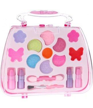 Bella Make-up Beauty Case 5+