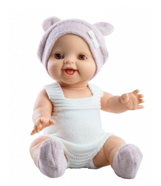 Pop Gordi Meisje Lachend Raquel 34 cm