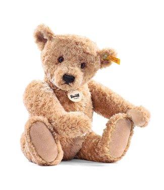 Steiff Steiff Elmar Teddy Bear 40 cm 0+