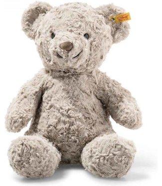 Steiff Steiff Soft Cuddly Friends Honey Teddy Bear 38 cm 0+