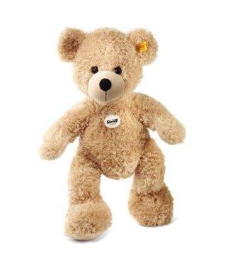 Steiff Steiff Fynn Teddy Bear 40 cm
