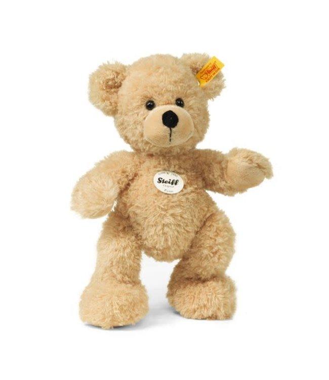 Steiff Fynn Teddy Bear 28 cm
