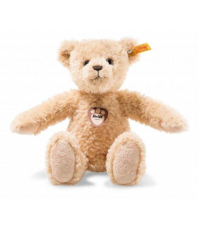 Steiff My Bearly Teddy Bear Beige 28 cm 0+