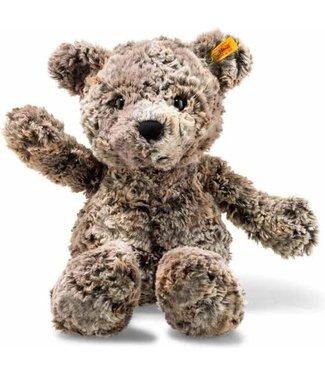 Steiff Steiff Soft Cuddly Friends Terry Teddy Bear Mo 45 cm