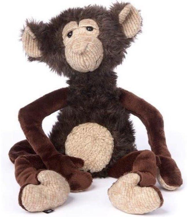 Sigikid   BeastsTown   Uncle Jungle   Monkey   35 cm