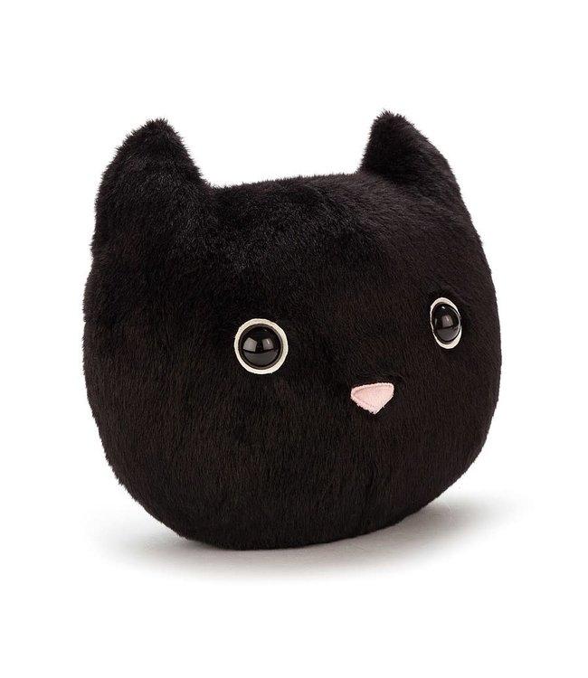 Jellycat | Kussen | Kutie Pops | 25 x 30 cm