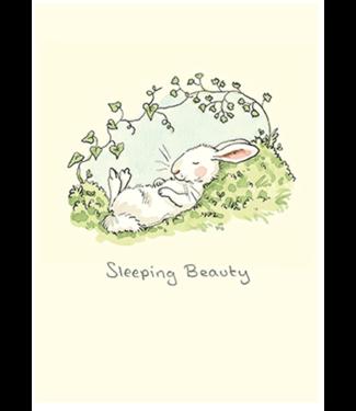 Two Bad Mice Two Bad Mice | Anita Jeram | Sleeping Beauty