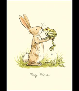 Two Bad Mice Two Bad Mice | Anita Jeram | Frog Prince