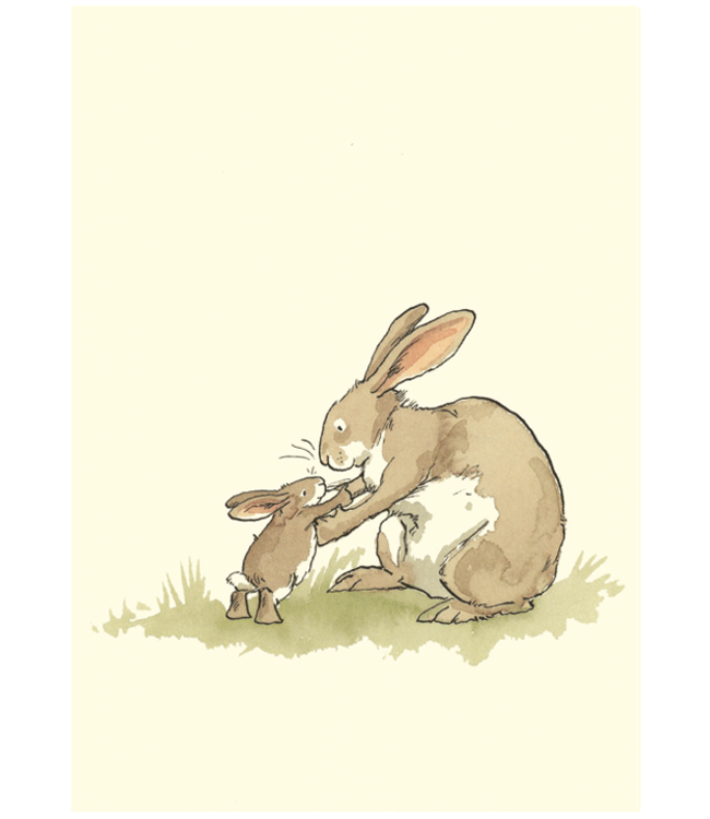 Two Bad Mice | Anita Jeram | Come on up Then