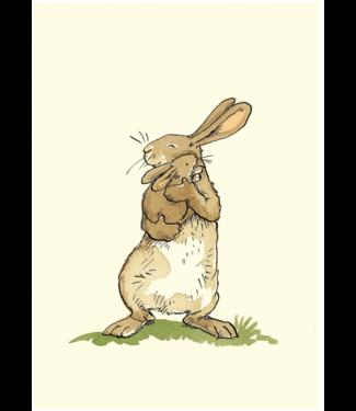 Two Bad Mice Two Bad Mice | Anita Jeram | Hold me Tight