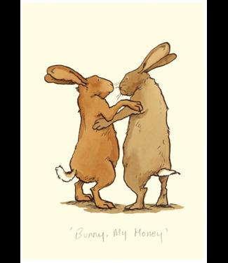 Two Bad Mice Two Bad Mice | Anita Jeram | Bunny, My Honey