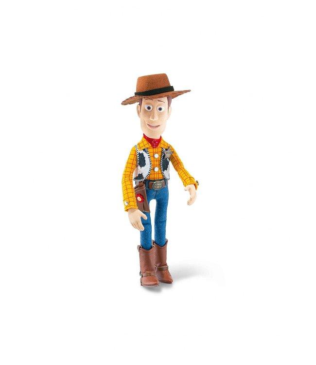 Steiff Toy Story Woody 37 cm