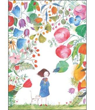 Bekking & Blitz Bekking & Blitz | Miriam Bouwens | Morning Garden