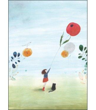 Bekking & Blitz Bekking & Blitz | Miriam Bouwens| Balance