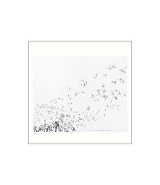 Art Revisited | Reinder Homan | Windvlaag