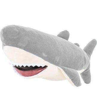 Nemu Nemu Nemu Nemu | ZAP The Shark | Maat XXL | 67 cm | 3+