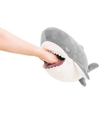 Nemu Nemu Nemu Nemu | ZAP The Shark | Maat L | 53 cm | 3+