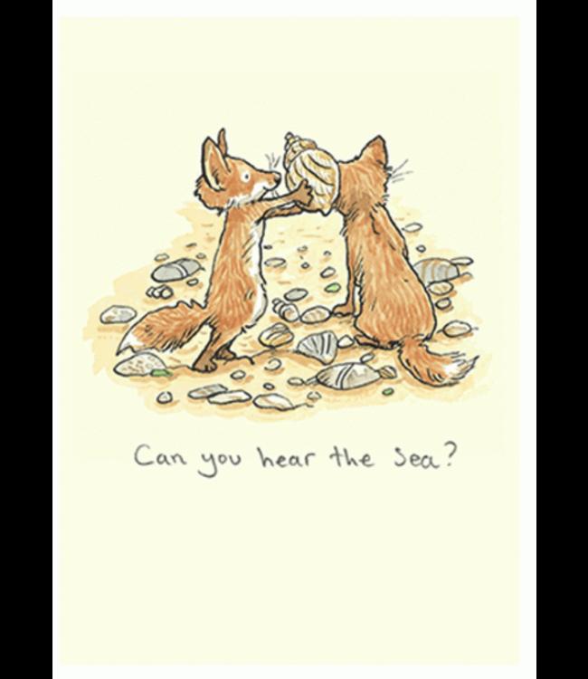 Two Bad Mice   Anita Jeram   Can You Hear The Sea?