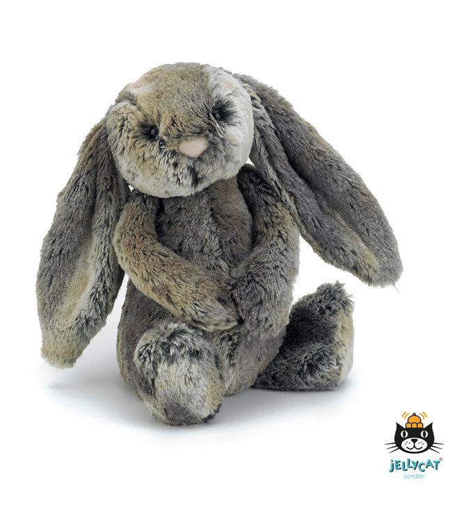 Jellycat Bashful Cottontail Bunny 18 cm