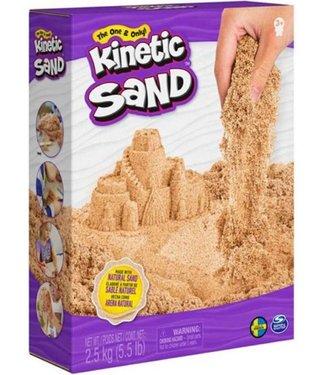 Waba Kinetic Sand | 5 kilo | 3+