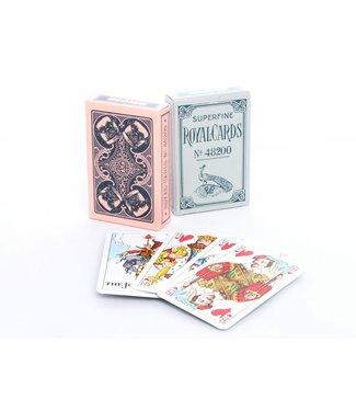 Set Speelkaarten | Playing Cards | Hondjes | 54 kaarten