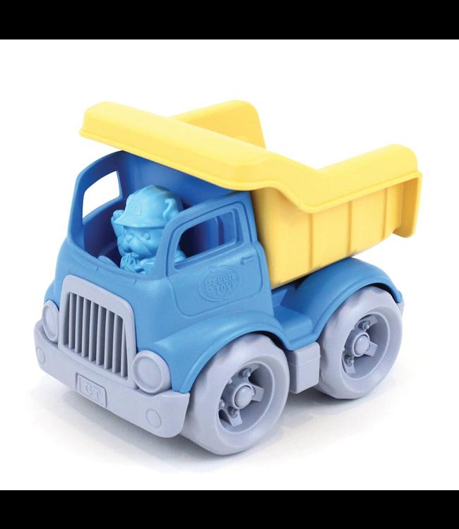 Green Toys   Dumper   2+